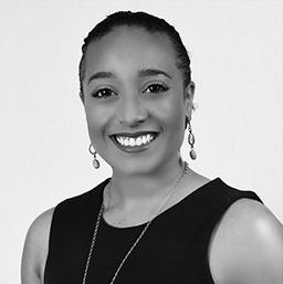 Lauren Brockett, Director of Domestic Village and Savings Loans